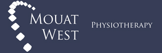 Physio Mouat West Physiotherapy Fremantle